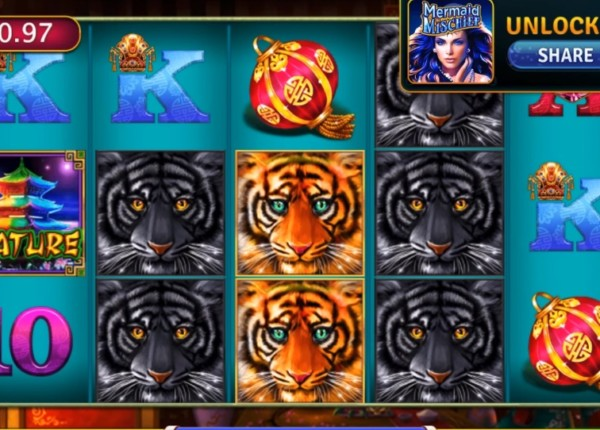 House of fun freebies Credits Collector and Coins daily