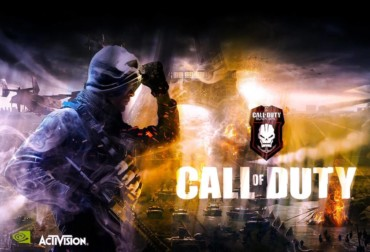 Call of Duty: Mobile – Is It Worth The Shot?