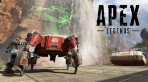 Apex Legends – An Addition To The Battle Royale Genre