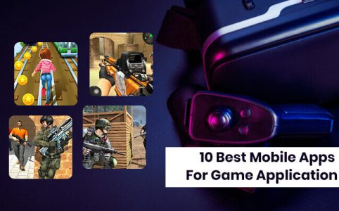 10-best-mobile-apps-for-game-application