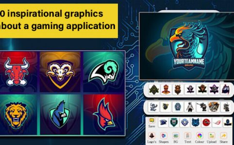 10-inspirational-graphics-about-a-gaming-applicatio