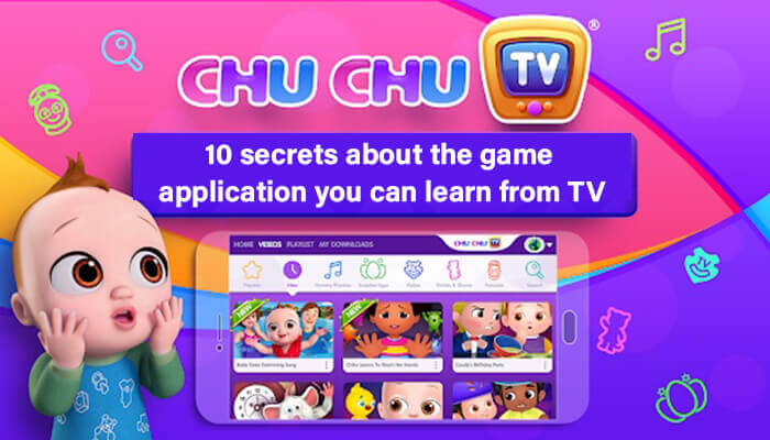 10-secrets-about-the-game-application