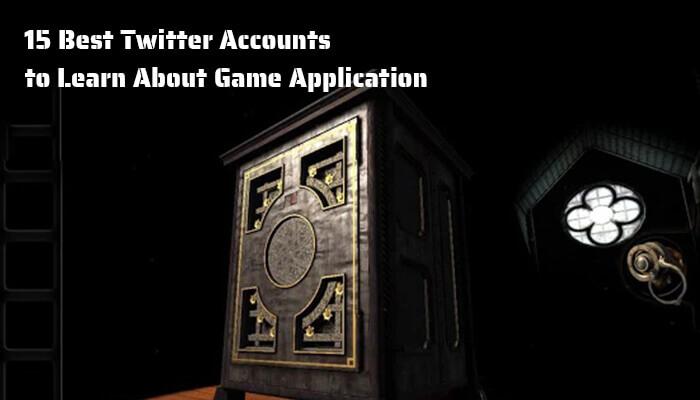 15-Best-Twitter-Accounts
