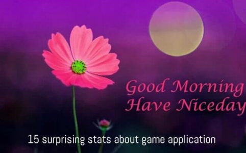 15-surprising-stats-about-game-application