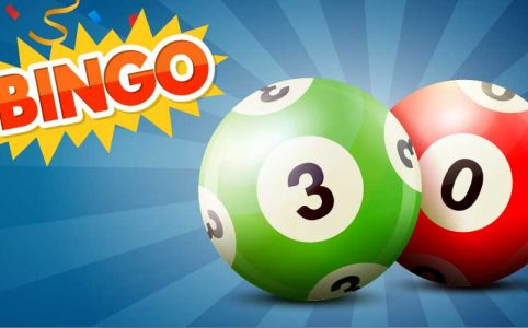 Get free chips for Bingo Bash now, get them all quickly using the slot freebie links