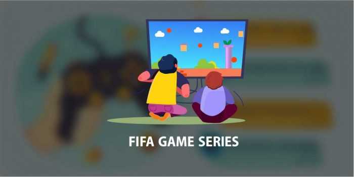 Fifagame series