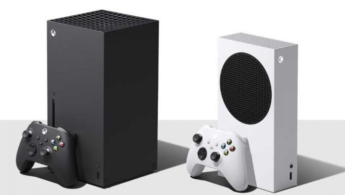 8 BEST MONITORS FOR XBOX SERIES X & XBOX SERIES S