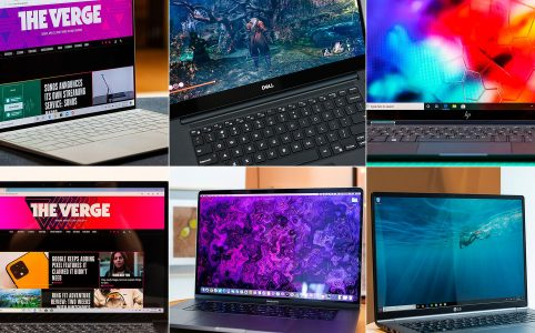 Best Budget Gaming Laptops in 2021 - Which Is The Best For You