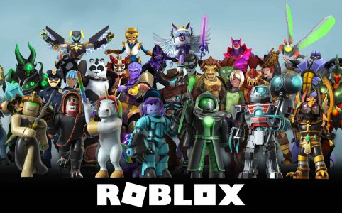 ALL Roblox Promo Codes on ROBLOX 2021! All Roblox Promo Codes (2021)(1)