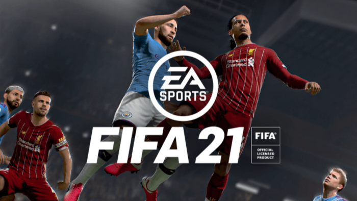FIFA 21 GLITCH How to get NAZARIO for FREE (Unlimited Coins) Working