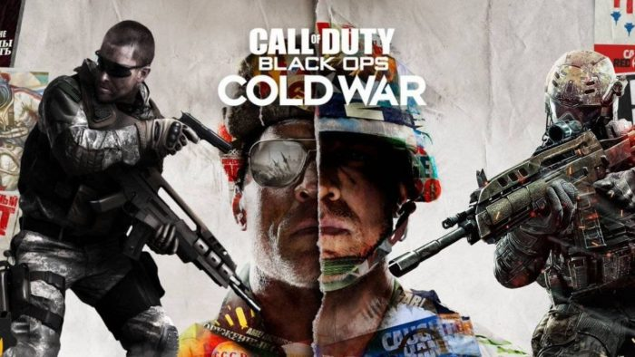 How to Download FREE Black Ops Cold War Free Access Week 2021 PS5, PS4, XBOX, PC