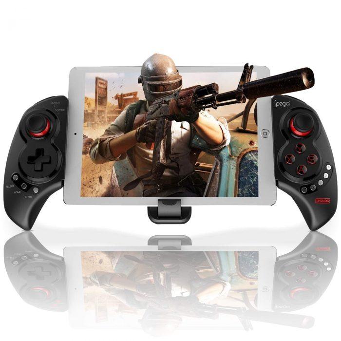 PowerA Apex Legends Enhanced Wireless Controller - Unboxing _ Nintendo Switch