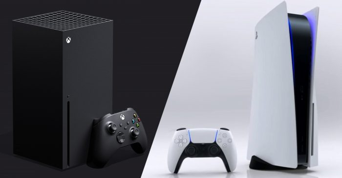10 Times Xbox & Playstation ROASTED Each Other