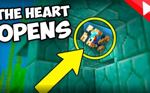 47 Minecraft Block Facts You Possibly Didnt Know