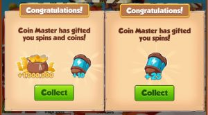 Best way to get daily free coin master spins easily