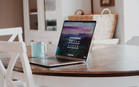 A Simple Guide to Free up MacBook's Storage